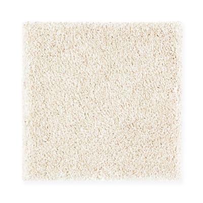 Exquisite Shades in Ivory Luster - Carpet by Mohawk Flooring
