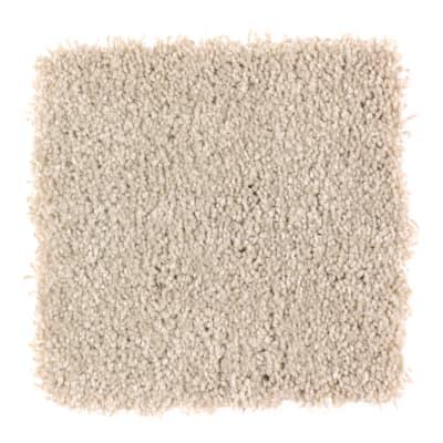 Intriguing Array in Masonry - Carpet by Mohawk Flooring