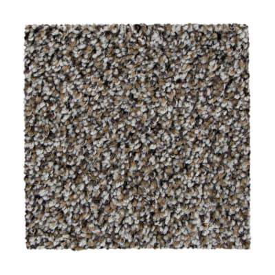 Soft Fascination II in Gray Dew - Carpet by Mohawk Flooring