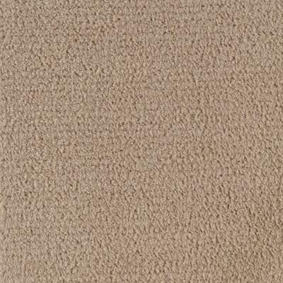 Salsa in Sombrero - Carpet by Mohawk Flooring