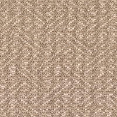 Leighland in Garden Stone - Carpet by Mohawk Flooring