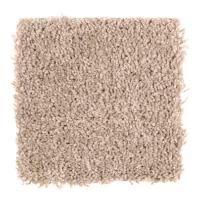 Lifetime Achievement in Biscotti - Carpet by Mohawk Flooring