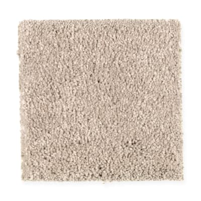 Eternal Allure III in Northern Shore - Carpet by Mohawk Flooring