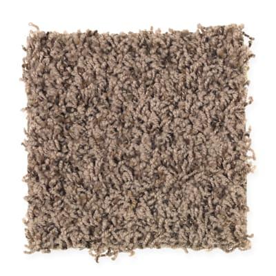 MC Kinley Village in Soft Nutmeg - Carpet by Mohawk Flooring