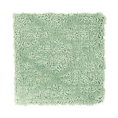 Soft Connection in Valley Fog - Carpet by Mohawk Flooring