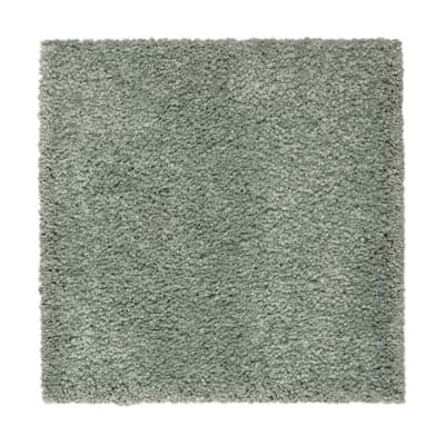 Peaceful Elegance in Mystic Jade - Carpet by Mohawk Flooring