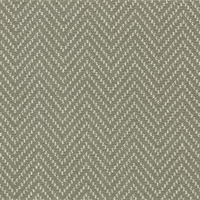 St. John's Isle in Tradewind - Carpet by Mohawk Flooring