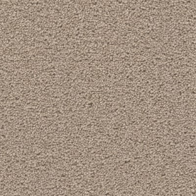 Broadcast Plus in Ash - Carpet by Engineered Floors