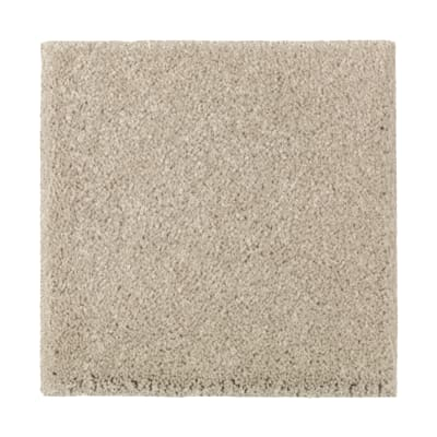 Absolute Elegance I in Sand Dollar - Carpet by Mohawk Flooring