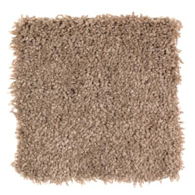 Lifetime Achievement in Brown Sugar - Carpet by Mohawk Flooring