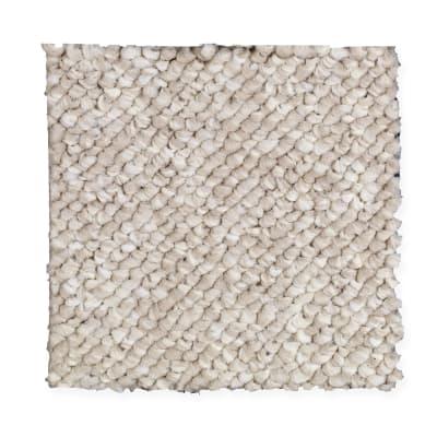 Trekker II in Scallop - Carpet by Mohawk Flooring