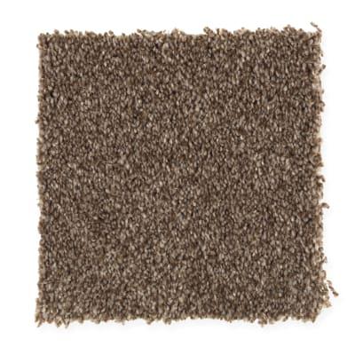 Harmony in Mesquite - Carpet by Mohawk Flooring