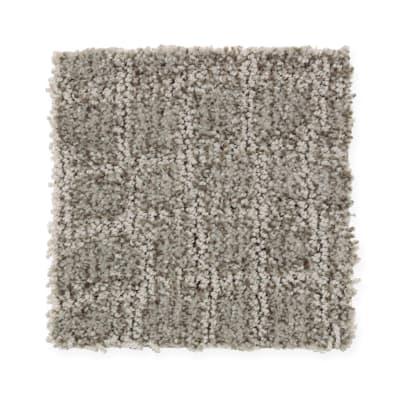 Earthen Appeal in Mountain Ledge - Carpet by Mohawk Flooring