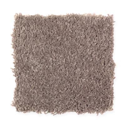 Premier Look in Pathfinder - Carpet by Mohawk Flooring