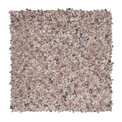 Earthly Details I in Gentle Doe - Carpet by Mohawk Flooring