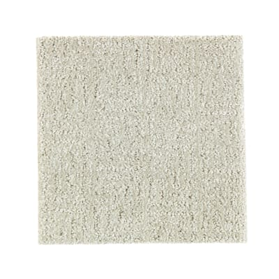 Casual Culture in Stone Sculpture - Carpet by Mohawk Flooring