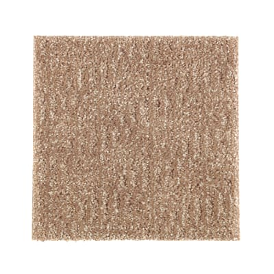 Casual Culture in Cat Tail - Carpet by Mohawk Flooring