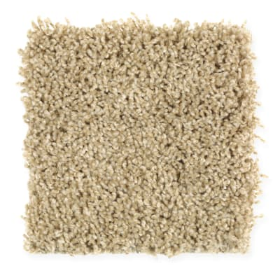 Supreme Style in Dijon - Carpet by Mohawk Flooring