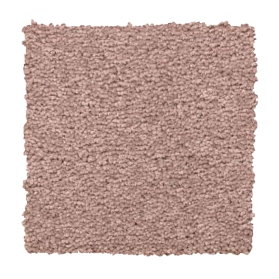 Treasure Valley in Strawberry - Carpet by Mohawk Flooring