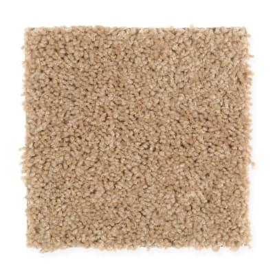 Comfort Zone in Adobe - Carpet by Mohawk Flooring