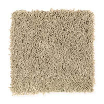 Seaboard in Champagne - Carpet by Mohawk Flooring
