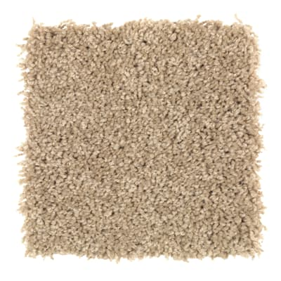 Smart Color in Chamomile - Carpet by Mohawk Flooring