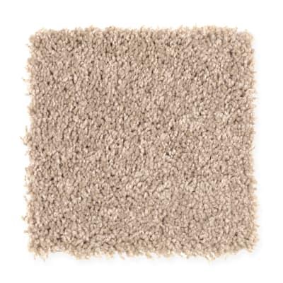 Posh Origins in Cobweb - Carpet by Mohawk Flooring