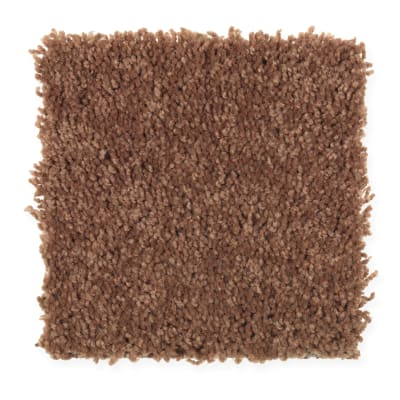 Visual Comfort in New Penny - Carpet by Mohawk Flooring