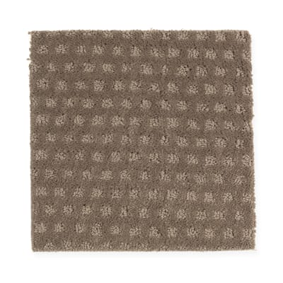 Creative Luxury in Malted - Carpet by Mohawk Flooring