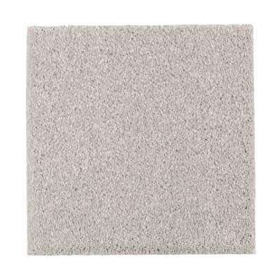 Absolute Elegance I in Raindrop - Carpet by Mohawk Flooring