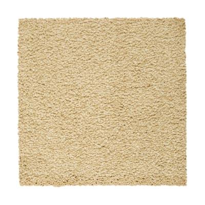 Peaceful Elegance in Crewelwork - Carpet by Mohawk Flooring
