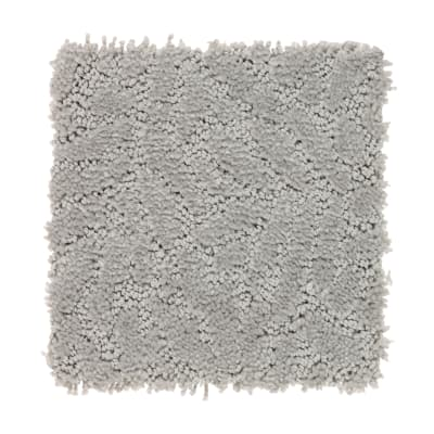 Soft Charm in Mountain Pass - Carpet by Mohawk Flooring