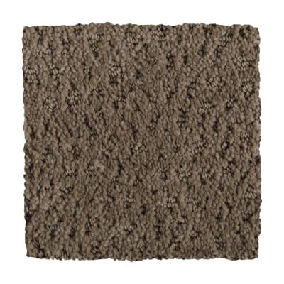 Lasting Outlook in Natural Grain - Carpet by Mohawk Flooring