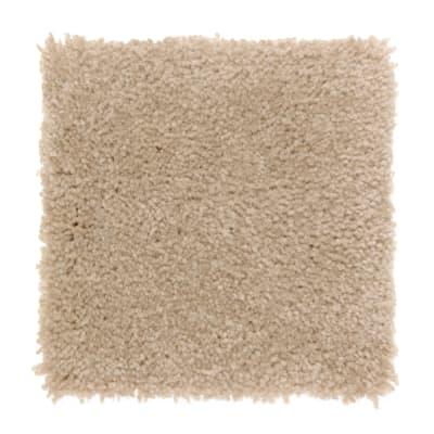 Creative Factor I in Sandcastle - Carpet by Mohawk Flooring