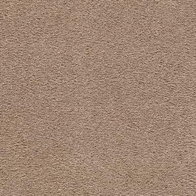 Gentle Essence in Wildwood - Carpet by Mohawk Flooring