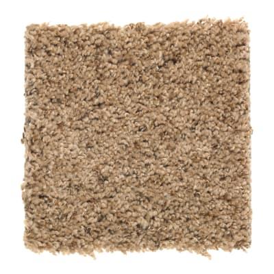 Addison Park Fleck in 12 - Carpet by Mohawk Flooring