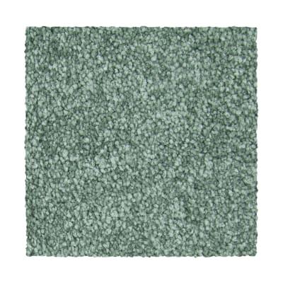Inviting Charisma in Aloe - Carpet by Mohawk Flooring