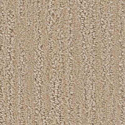 Seascape in Baja - Carpet by Engineered Floors