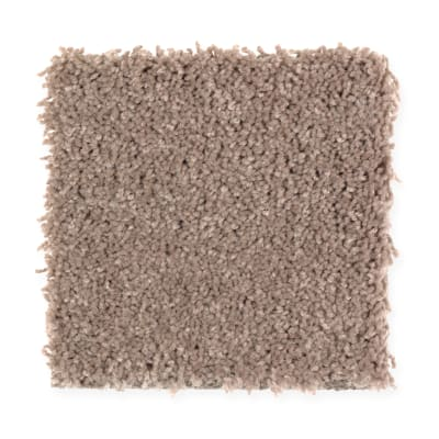 American Splendor I in Tightrope - Carpet by Mohawk Flooring
