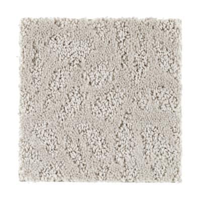 Impressive Outlook in Whispering Tones - Carpet by Mohawk Flooring