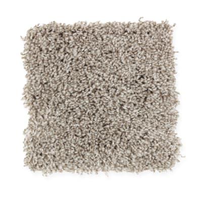 Pure Blend II in Fiddlewood - Carpet by Mohawk Flooring
