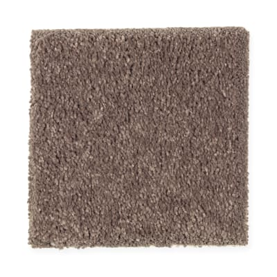 Creative Showcase I in Burnished Brown - Carpet by Mohawk Flooring
