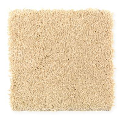 Coastal Path III in Honeysuckle - Carpet by Mohawk Flooring