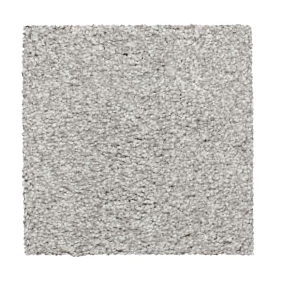 Soft Interest II in Ravine - Carpet by Mohawk Flooring