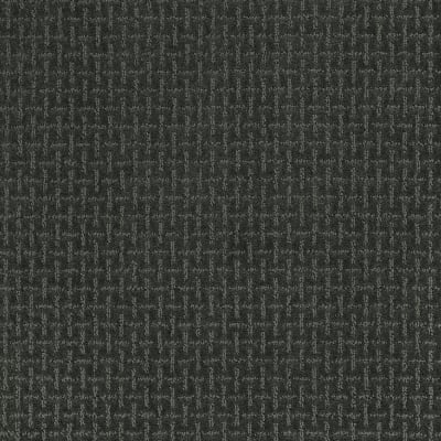 Ageless Look in Deep Moonstone - Carpet by Mohawk Flooring