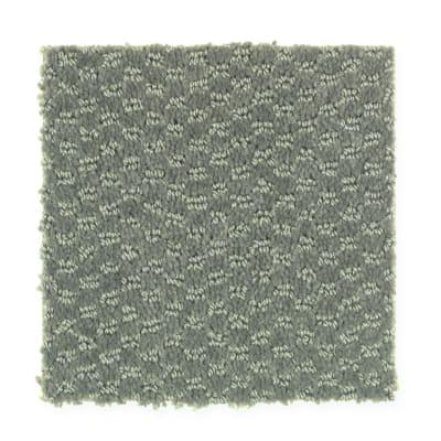 Jameson Crossing in Turf - Carpet by Mohawk Flooring