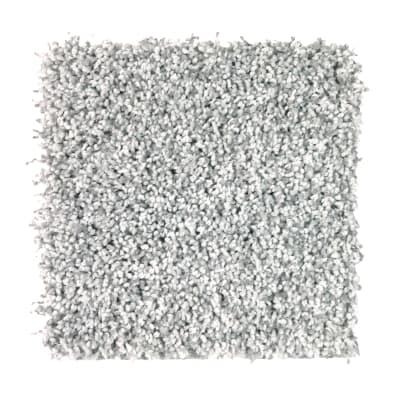 Soft Fashion II in Autumn Fog - Carpet by Mohawk Flooring