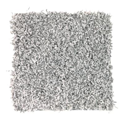 Soft Beauty II in Classic Grey - Carpet by Mohawk Flooring