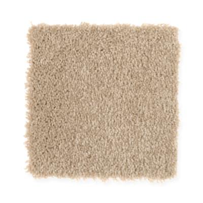 Charming Elegance Solid in Tea Leaves - Carpet by Mohawk Flooring