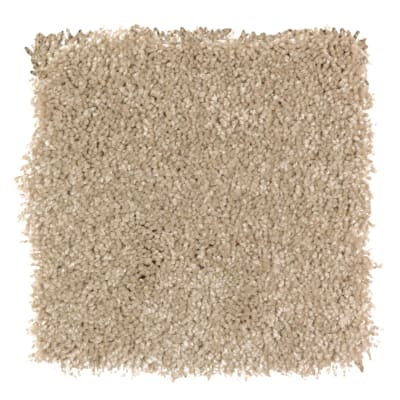 Graceful Glamour in Raffia - Carpet by Mohawk Flooring